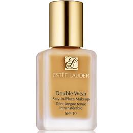 Estée Lauder Double Wear Stay-in-Place Makeup SPF10 2W1.5 Natural Suede
