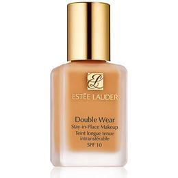 Estée Lauder Double Wear Stay-in-Place Makeup SPF10 3W1.5 Fawn