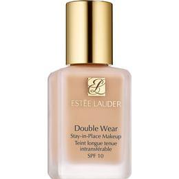 Estée Lauder Double Wear Stay-in-Place Makeup SPF10 2N2 Buff