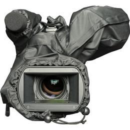 Camrade WetSuit PMW-300