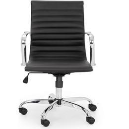 Julian Bowen Gio 87.5cm Office Chair