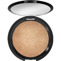 BareMinerals Endless Glow Highlighter Free
