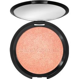BareMinerals Endless Glow Highlighter Joy