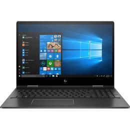 HP ENVY x360 15-ds0004na