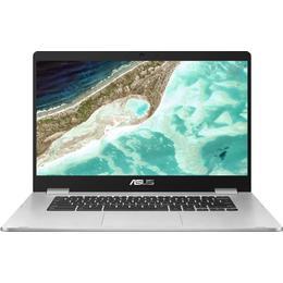 ASUS Chromebook C523NA-A20117