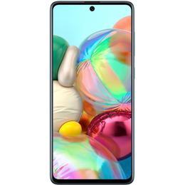 Samsung Galaxy A71 128GB Dual SIM