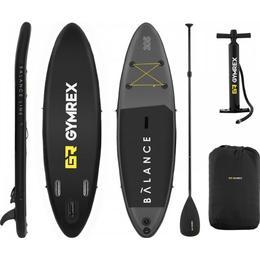 Gymrex SUP Board Set 299cm