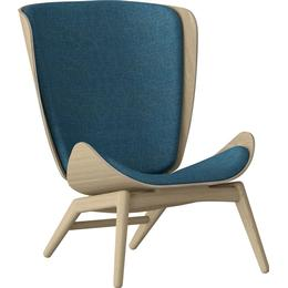 Umage The Reader Wing Chair