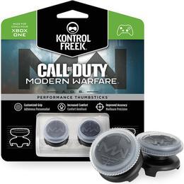 KontrolFreek Xbox One Call of Duty: Modern Warfare - ADS