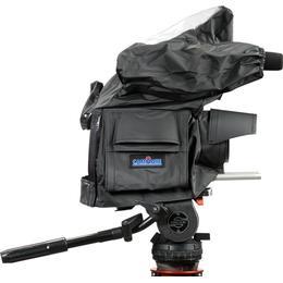Camrade WetSuit EOS C300/500