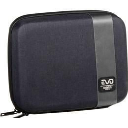 Cokin Evo Wallet M