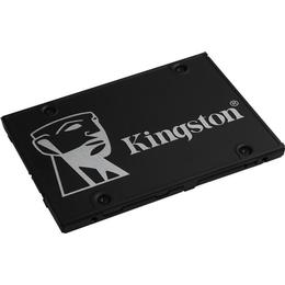 Kingston SSD KC600 SKC600 256GB