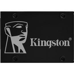 Kingston SSD KC600 SKC600 2TB