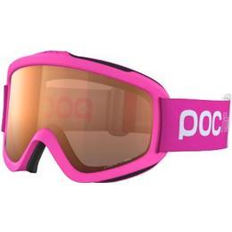 POC Pocito Iris Jr