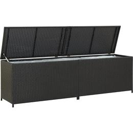 vidaXL 46474 Cushion Box Cushion Box