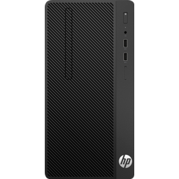 HP 280 G3 8PG33EA