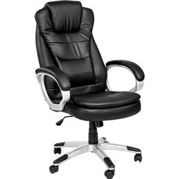 tectake 400578 Office Chair