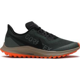 Nike Zoom Pegasus 36 Trail GTX M - Galactic Jade/Juniper Fog/Khaki/Black