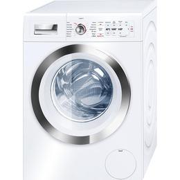 Bosch WAY28790GB