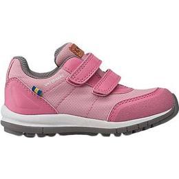 Kavat Halland WP - Pink
