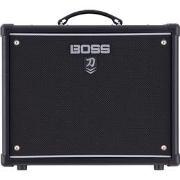 Boss Katana-50 MK II