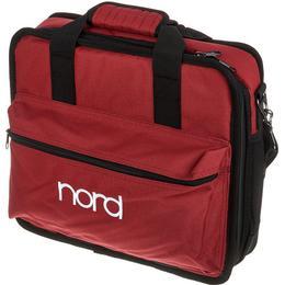 Nord Soft Case Drum 3P