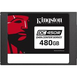 Kingston Data Center DC450R SSD 480GB