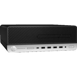 HP ProDesk 405 G4 9DP09EA