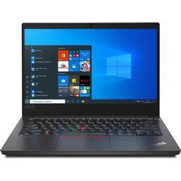 Lenovo ThinkPad E14 20RA0016UK