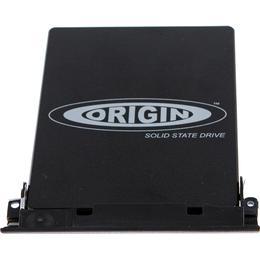Origin Storage DELL-120TLC-NB66 120GB