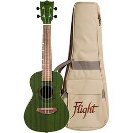 FLIGHT DUC380