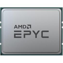 AMD EPYC 7252 3.1GHz Socket SP3 Tray