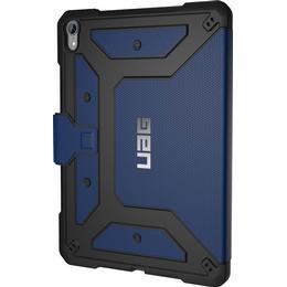 "UAG Metropolis Rugged Case for iPad Pro 11"" (3rd Gen 2018)"