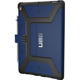 "UAG Metropolis Rugged Case for iPad Air 10.5"" (3rd Gen 2019) & iPad Pro 10.5"""