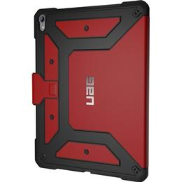 "UAG Metropolis Rugged Case for iPad Pro 12.9"" (3rd Gen 2018)"