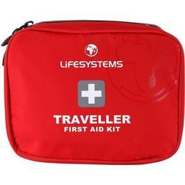 Lifesystems Traveller