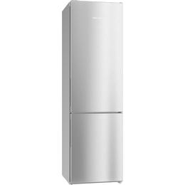 Miele KFN 29162 D Stainless Steel