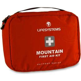 Lifesystems Mountain