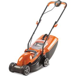 Flymo Chevron 32VC Mains Powered Mower