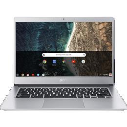 Acer Chromebook CB514-1H (NX.H4BEK.001)