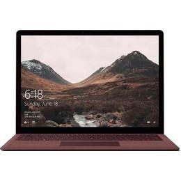 Microsoft Surface Laptop 2 i7 16GB 512GB