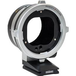 Metabones Adapter Hasselblad V To Fuji GFX Lens mount adapter
