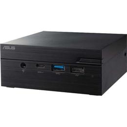 ASUS PN60-BB3004MD (Black)