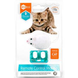 Hexbug Remote Control Mouse Cat