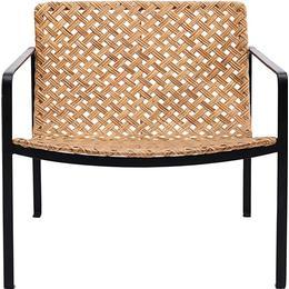 House Doctor Habra 64cm Lounge Chair