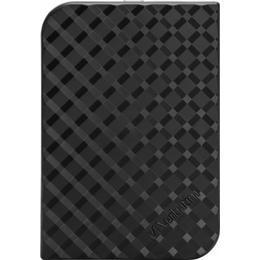 Verbatim Store 'n' Go Portable SSD 240GB USB-C