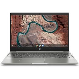HP Chromebook 15-de0002na