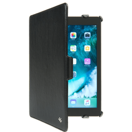 Gecko Slimfit Cover for Apple iPad (2017/2018)