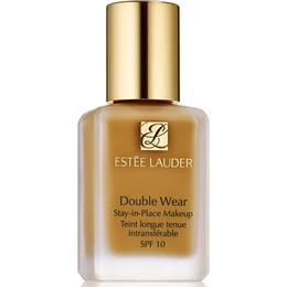 Estée Lauder Double Wear Stay-in-Place Makeup SPF10 4W4 Hazel