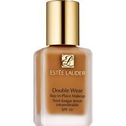 Estée Lauder Double Wear Stay-in-Place Makeup SPF10 5N1 Rich Ginger